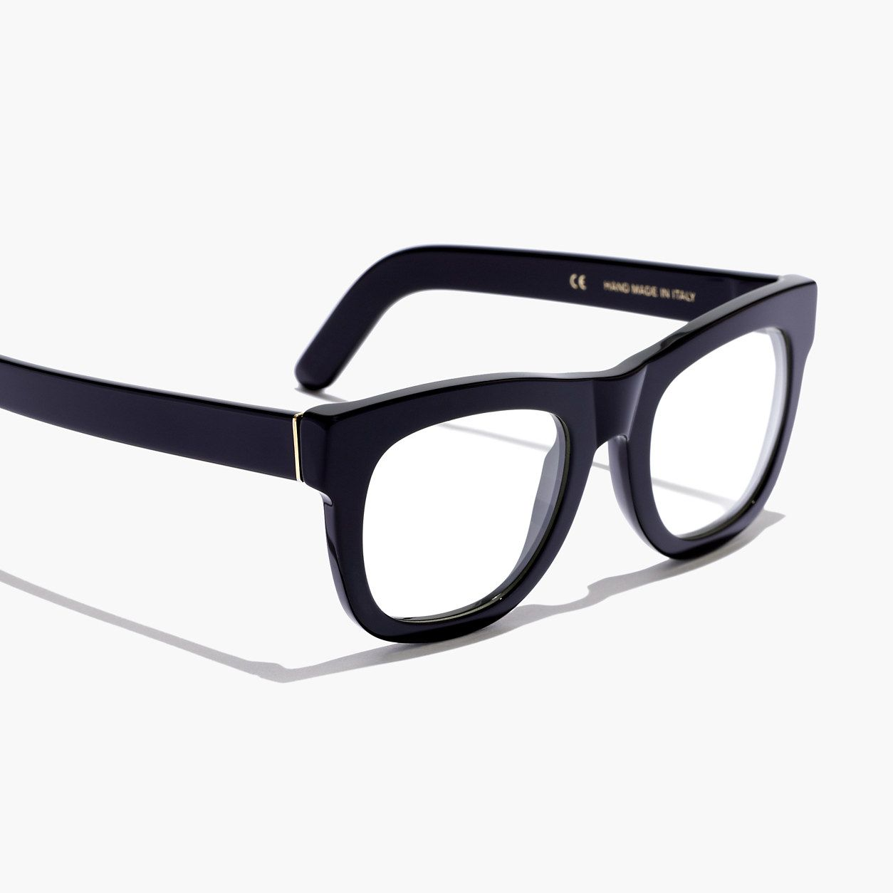 e48cac838fc8 Super™ Ciccio eyeglasses   optic