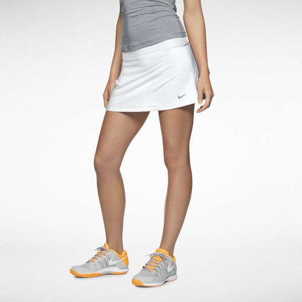 nike tennis outfits sale