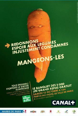 Gaspillage Alimentaire Un Banquet Geant Samedi A Paris Gaspillage Alimentaire Anti Gaspillage Alimentaire Alimentaire