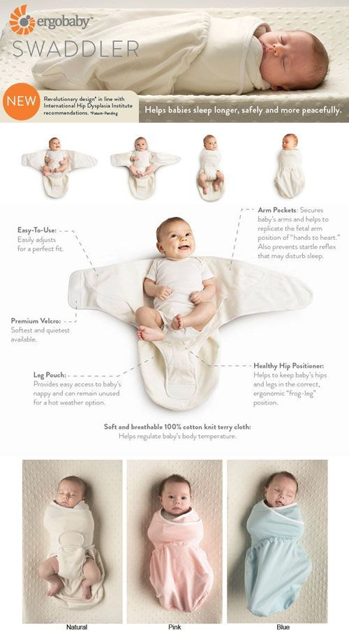 Ergobaby Swaddler   It s A Wrap – Promoting Healthy Hip Development trendy  family must haves for the entire family ready to ship! Free shipping over   50.