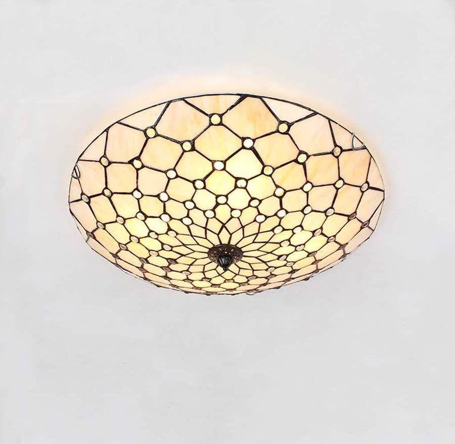 Pin On Lamps Lighting