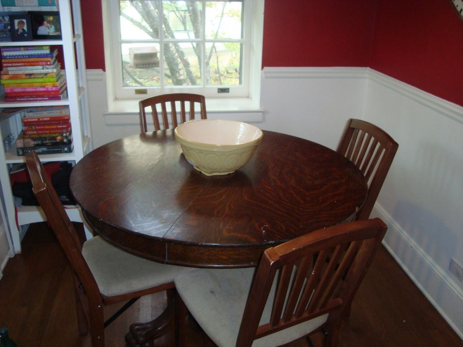 Costco Round Dining Table Dining Room Ideas