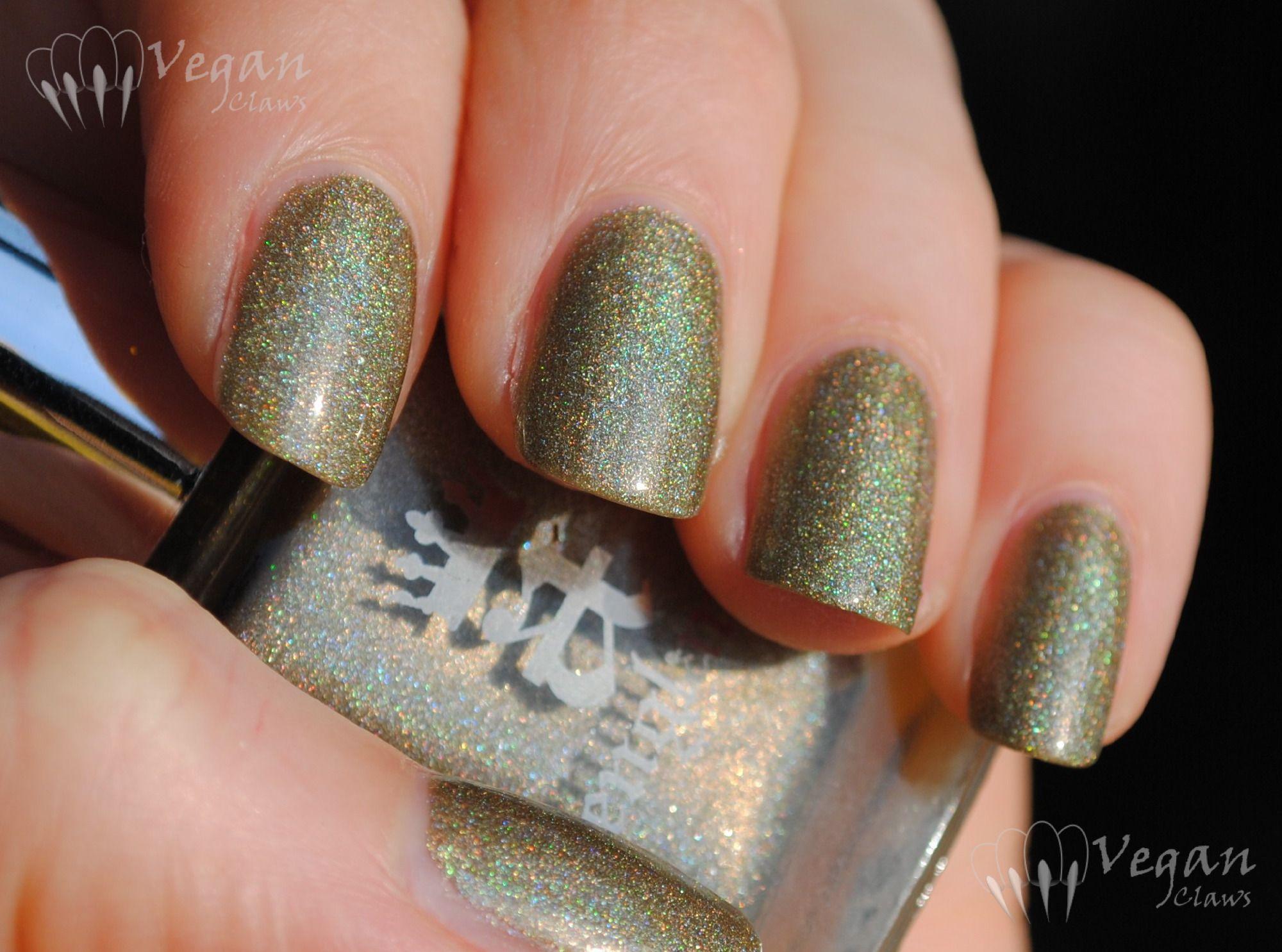 a-england | Nail polish, Nails, Polish