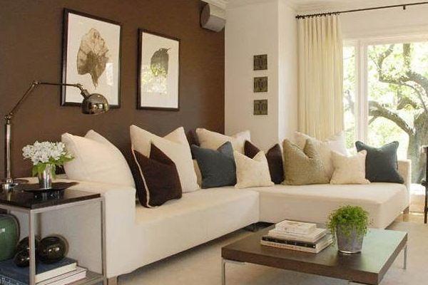 comment donner une me une maison neuve astuces deco pinterest salon maison et. Black Bedroom Furniture Sets. Home Design Ideas