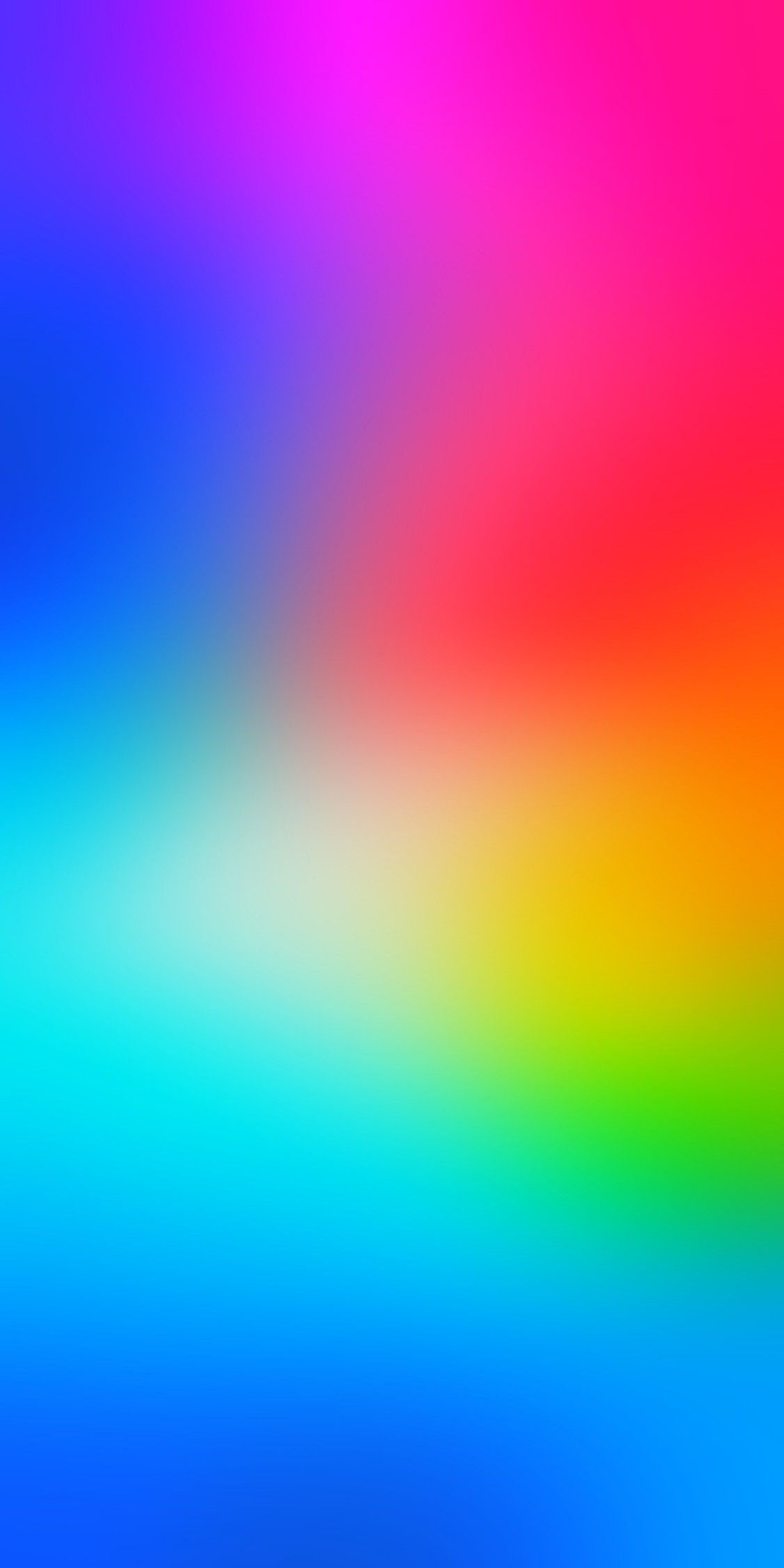 Pin By Bo Willemse On Inspiration Color Wallpaper Iphone Rainbow Wallpaper Backgrounds Rainbow Wallpaper Iphone