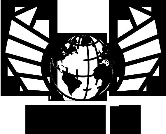 2015 Unit Logo By Wedgedoc Deviantart Com On Deviantart The Unit Logos Deviantart