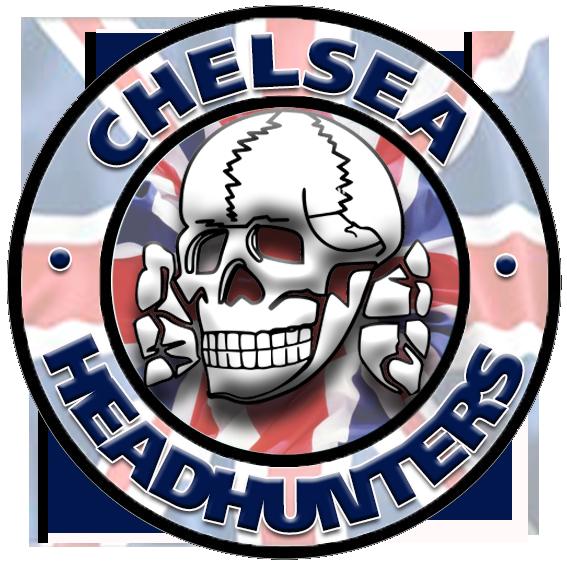 Cfc Hooligans Image By Dimitrios Georgiou Chelsea Chelsea Football Chelsea Football Club