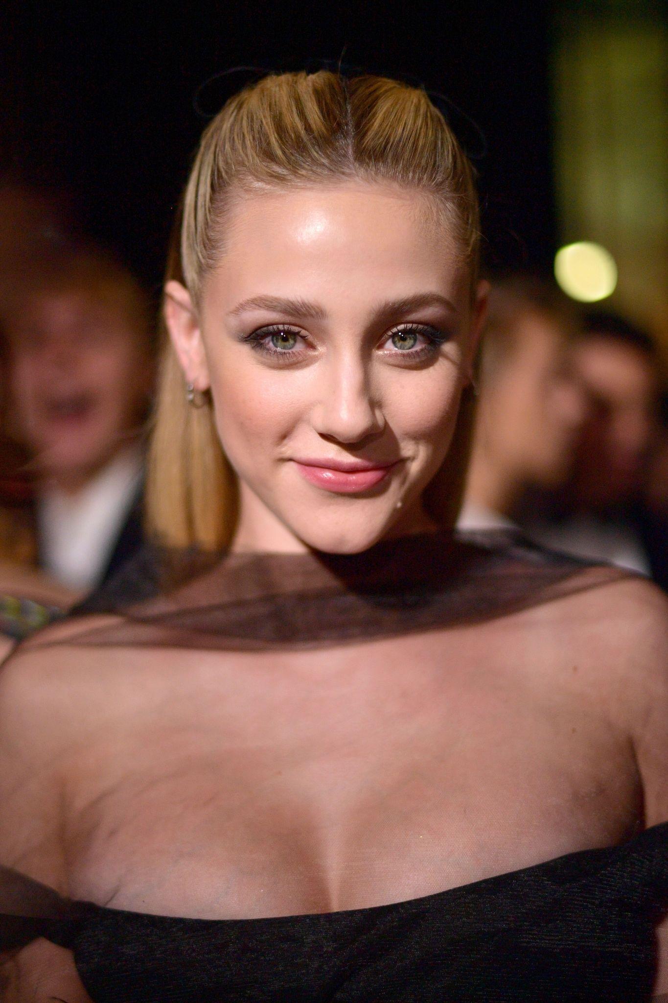Fashion nudevideo Nude Photos