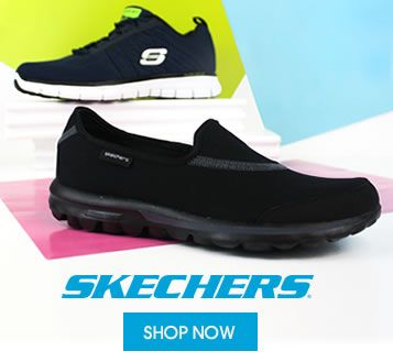 skechers, shoes, sneakers