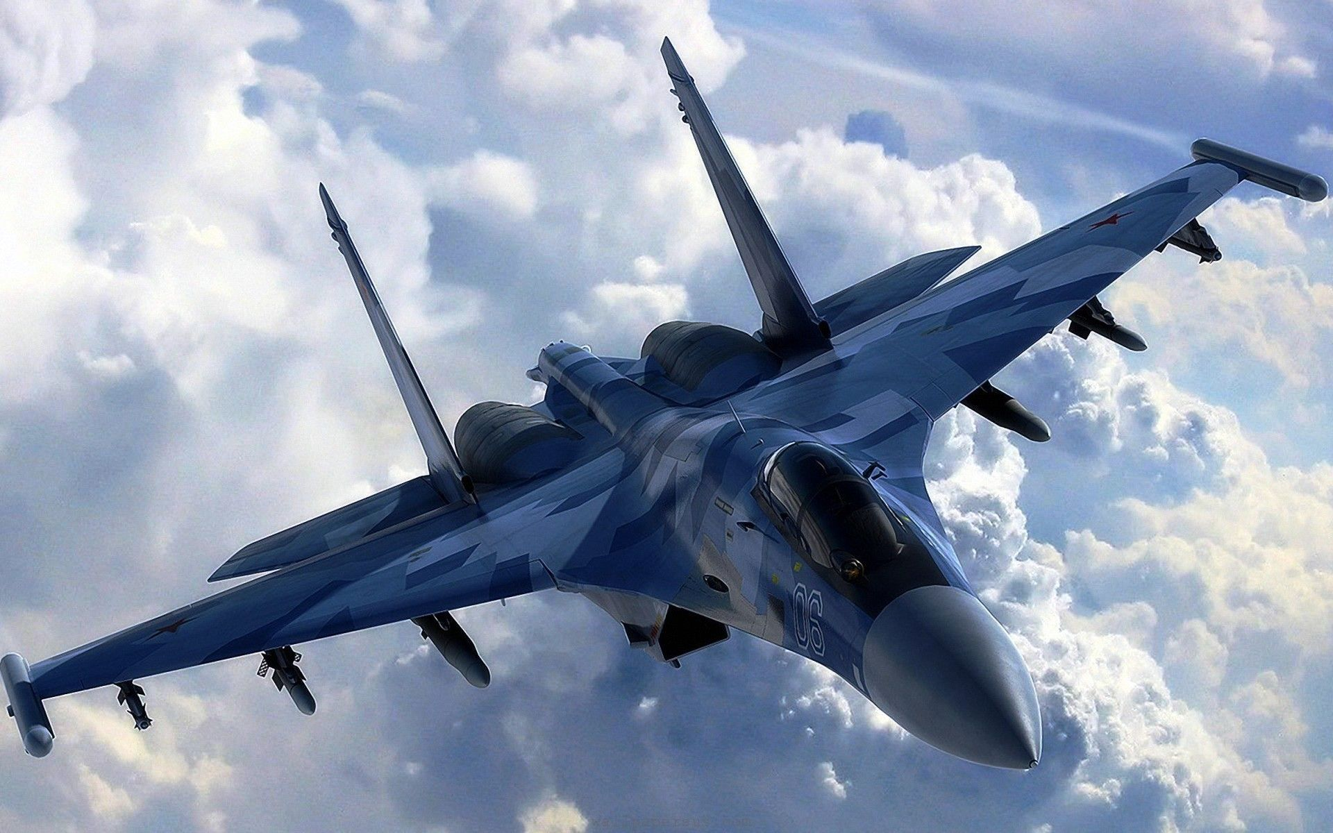 Sukhoi t 50 jet fighter aircraft wallpaper in high - Aeroplane hd wallpapers for mobile ...