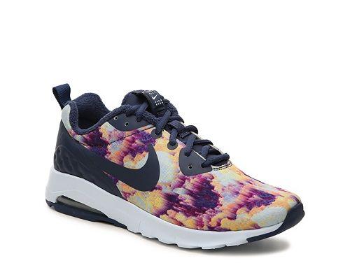 Women's Air Max Motion LW Sneaker   Sneakers, Air max women