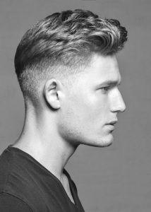 Cortes De Pelo Y Peinados Para Hombres Otono Invierno 2014 2015