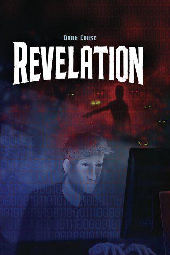 Revelation by Doug Couse, http://www.amazon.com/dp/B008UYU1RA/ref=cm_sw_r_pi_dp_WWawrb0108DD1