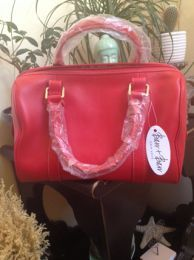 Available @ TrendTrunk.com Barr   Barr Bags. By Barr   Barr. Only $88.00!