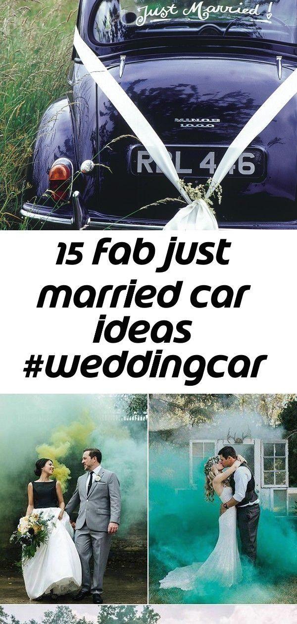 #weddingcar decorated wedding getaway car wedding photography studio  #WeddingPhotographyTips 4-Mode 12-LED Colorful Car Auto Solar Powered Flash Wheel Hub Tire Rim Light Lamp #Married #Ideas 15 Fab Just Married Car Ideas