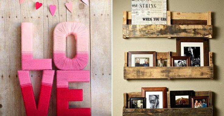Decoracion cosas de casa cheap formas de cambiar la for Cosas de casa decoracion