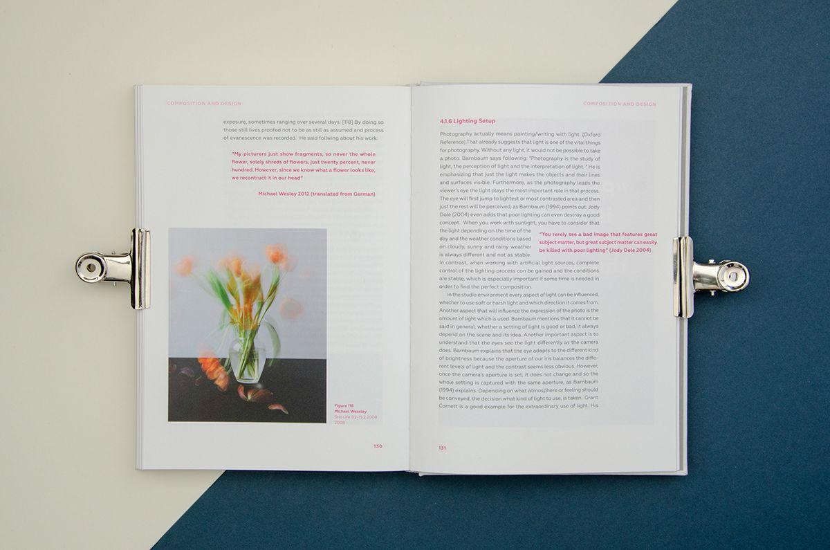 bachelor thesis kommunikationsdesign