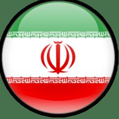 IRAN VPN-Free Unblock Proxy 2 2 1 Apk | Prime Pylon | Game app, Cool