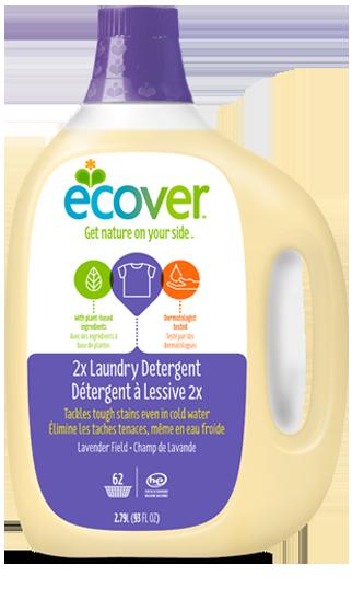 Laundry Detergent Detergente Para A Roupa Produtos De Limpeza