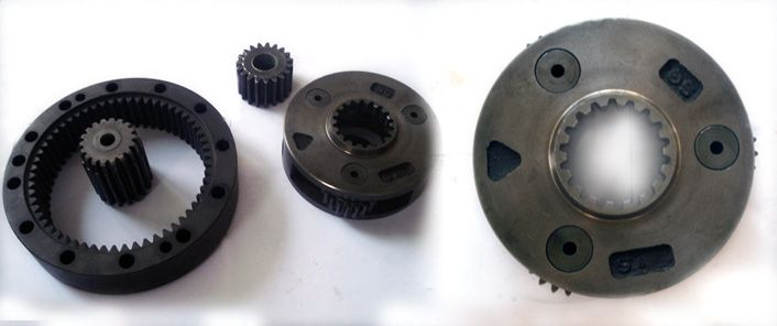 Pin On Heavy Equipment Aftermarket Parts