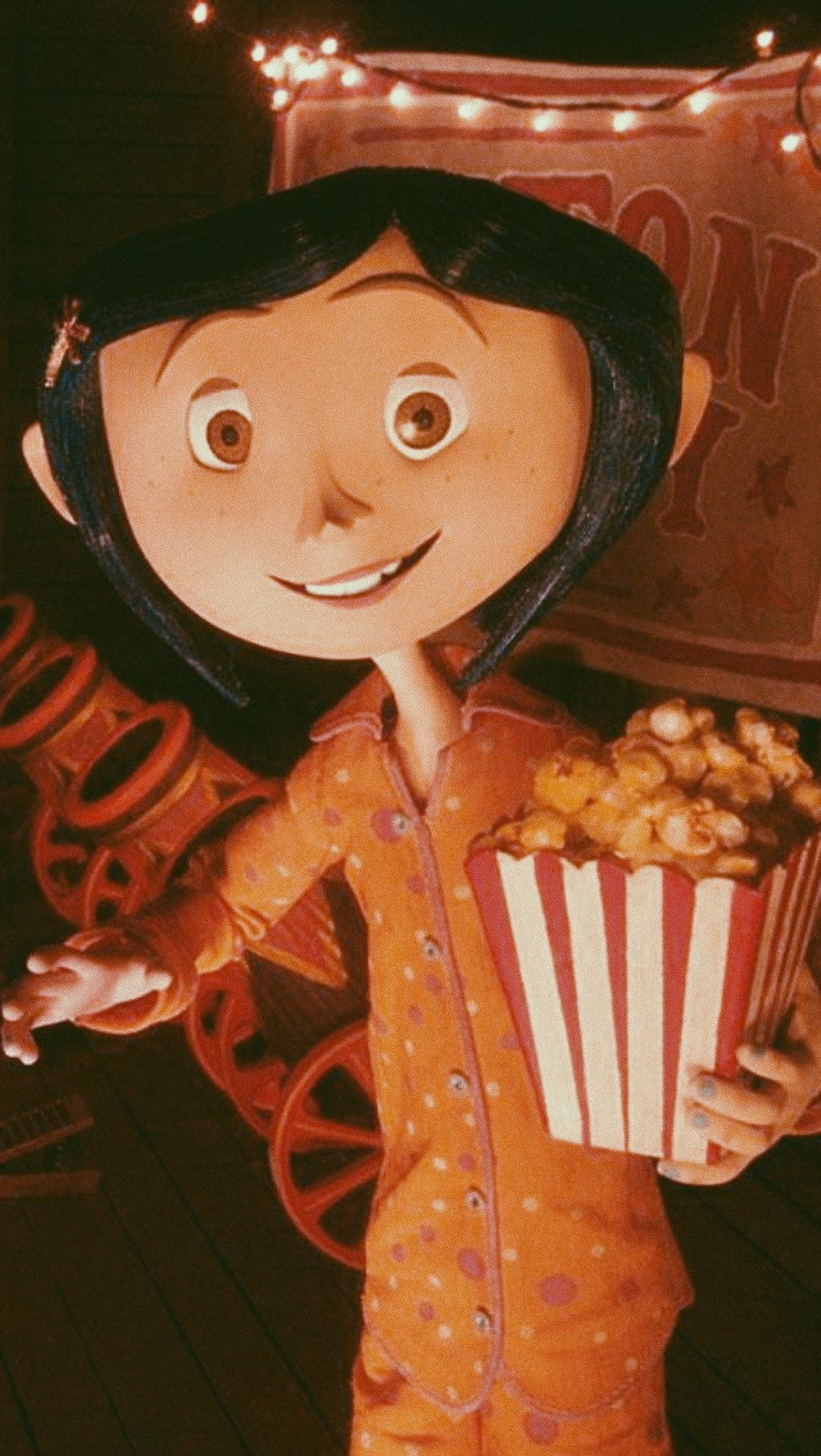 100+ Best ✨Coraline images | coraline, coraline jones, coraline art
