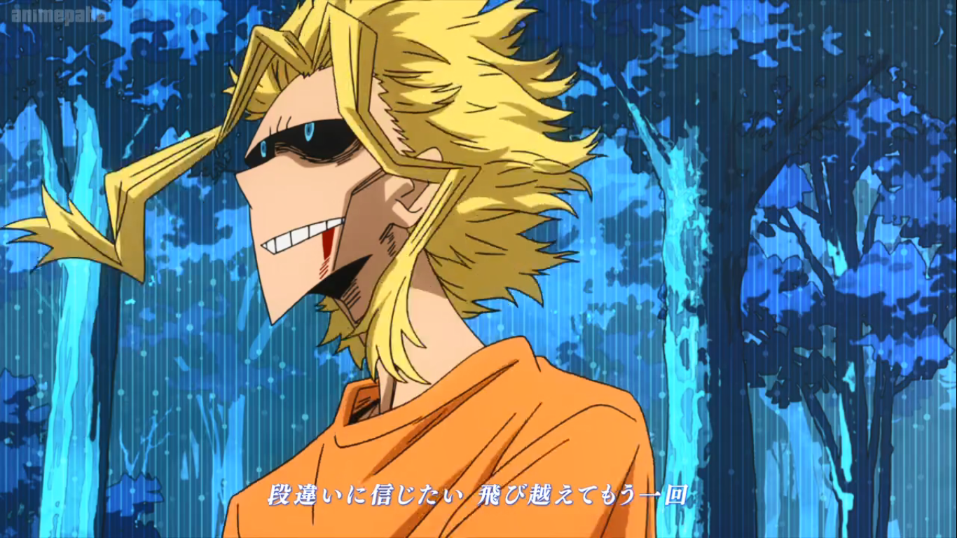 "Naruto shippuden ""Theme songs"" in 2020 Character art, My"