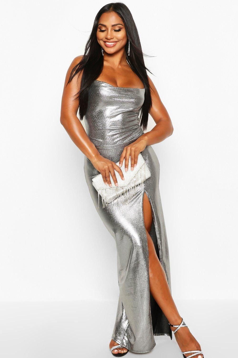 Get ready for party season babe as weve got dresses for every occasion with everything from Christmas party dresses to show up and show off in to sequin dresses to sparkl...