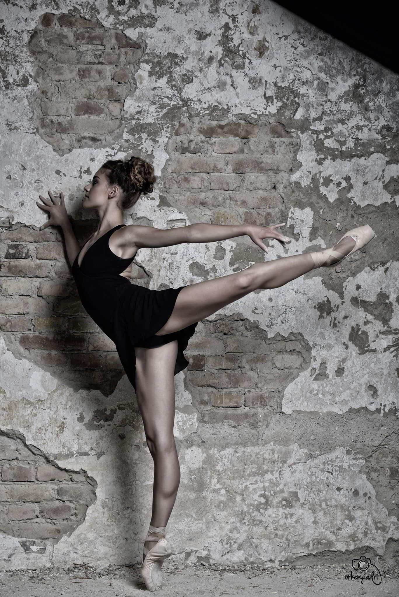 пришла работу позы балерин для фотосессий прекрасное время для