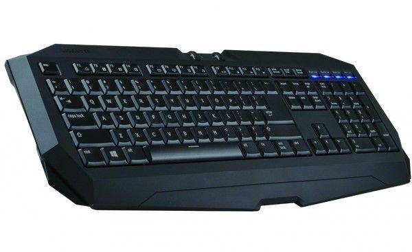 Gigabyte Force K7 Stealth My Keyboard Keyboard Gigabyte Gaming Mice