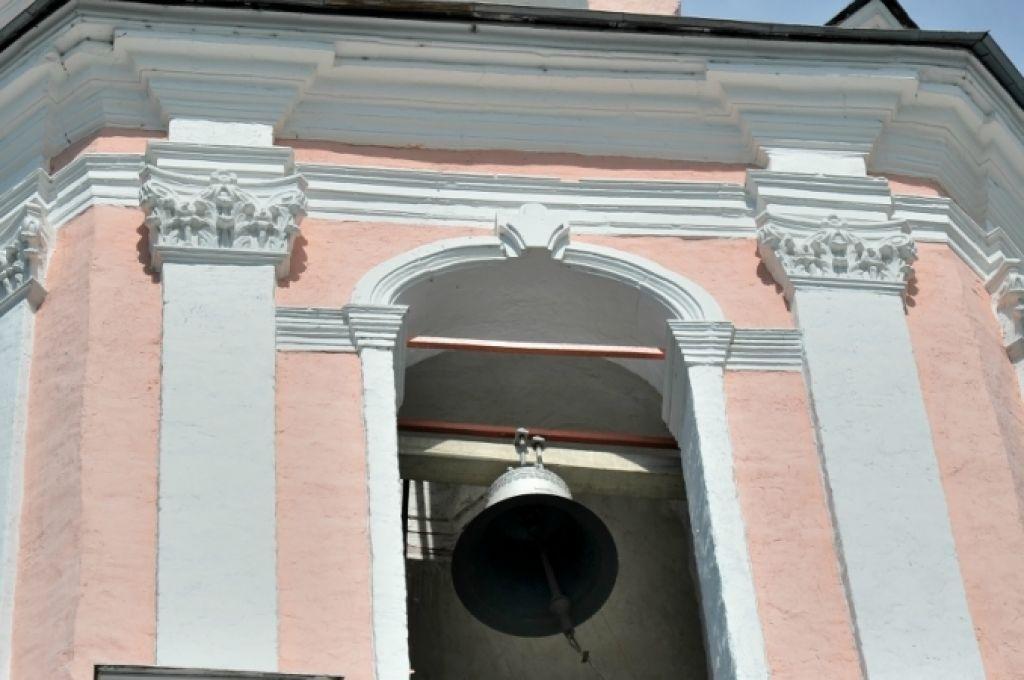 #Travel #StAndrews Monastery (8)