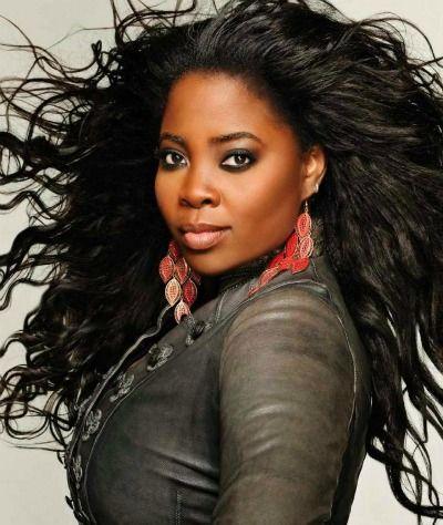 9cd19377bc686ccc6685cf5d25bdc808 - Top Black Celebrity Hair Stylist
