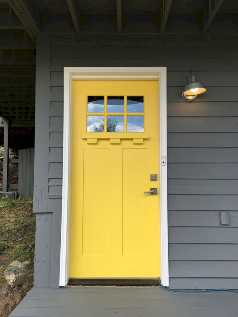 Yellow Exterior House Paint Colors on yellow house with red door, yellow stucco colors, yellow exterior paint color ideas, most popular living room paint colors, yellow brick house exterior colors, yellow hotel room, yellow house with wrap around porch, yellow house with white roof, best yellow exterior house colors, yellow exterior wood paint, yellow house color combinations, yellow exterior with terracotta, yellow exterior door colors, rock for houses colors, choosing paint colors, sherwin-williams suburban modern paint colors, yellow houses with siding, yellow house turquoise door, choosing tuscan wall colors, yellow and gray for exterior house colors,