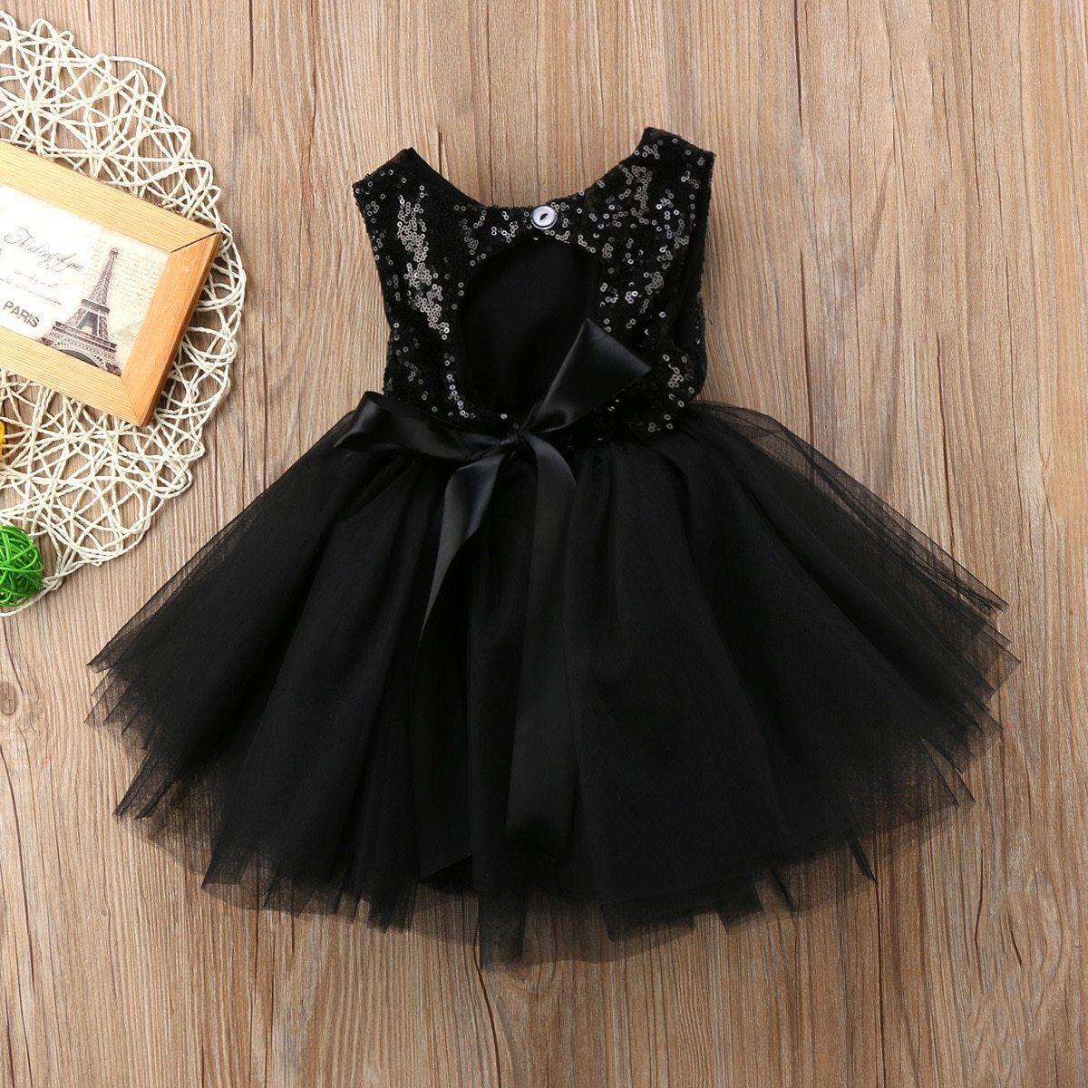 Backless Princess Dresses For Baby Kids Summer Party Clothes In 2021 Kids Designer Dresses Dresses Kids Girl Girls Bridesmaid Dresses [ 1200 x 1200 Pixel ]