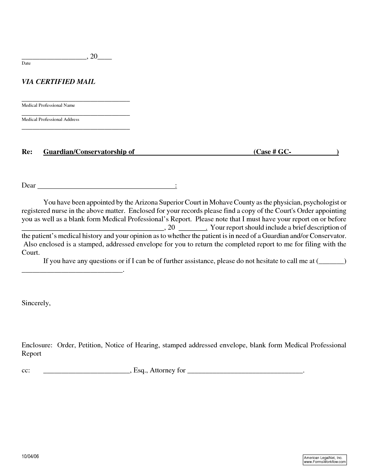 sle appointment letter actor resumed appointment letter format for doctors 28 images 13 9