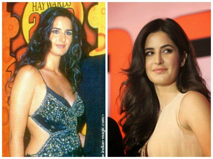 Bollywood Actresses Then And Now Bollywood Bollywood Actress Actresses