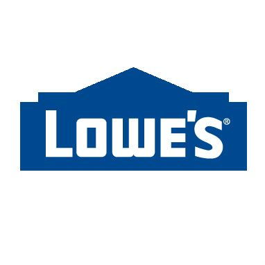 Maps Com Coupon 10 Off 50 Or More Lowes Home Improvements Lowes Lowes Coupon