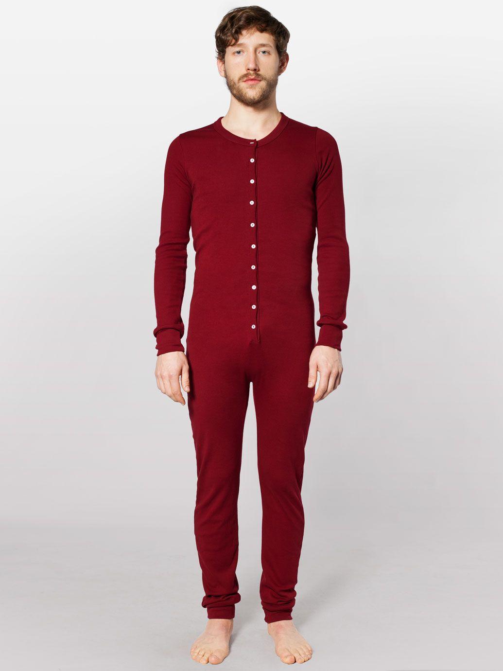 Mens Button Up Pajamas Breeze Clothing