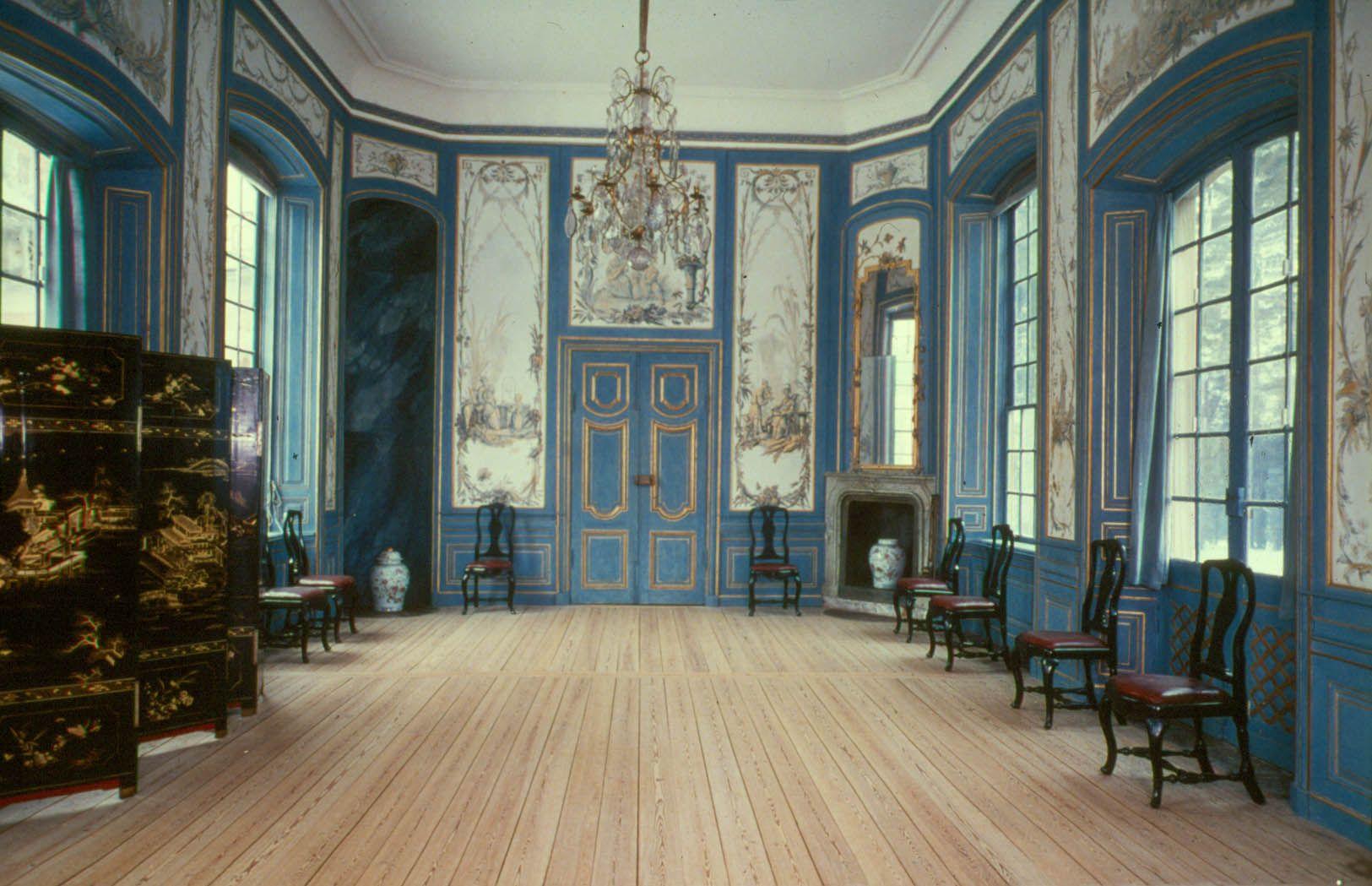 Pin By Maj Britt Burling On Swedish Rooms And Houses Pavillion Swedish Interiors Palace Interior