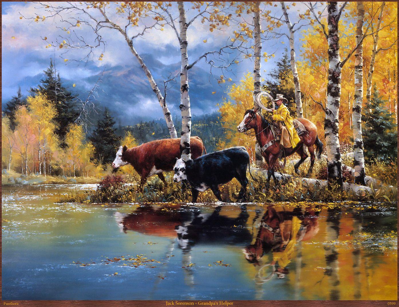 Image fond cran printemps country recherche google for Recherche fond ecran