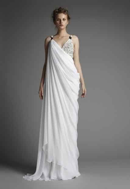 Dess Ancient Greece Fashion Clothing Greek Dress Costumes