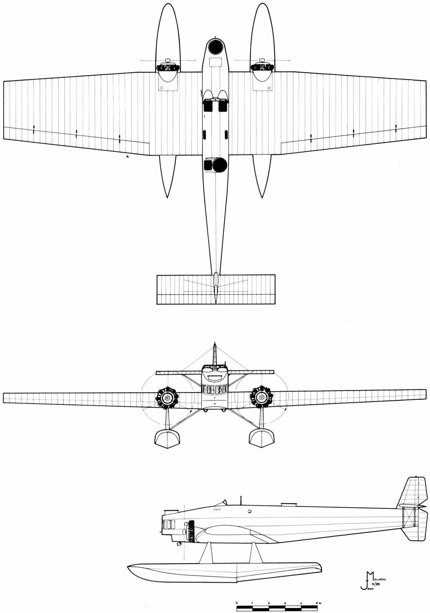 Aircraft Piston Engine Diagram 1403x2000