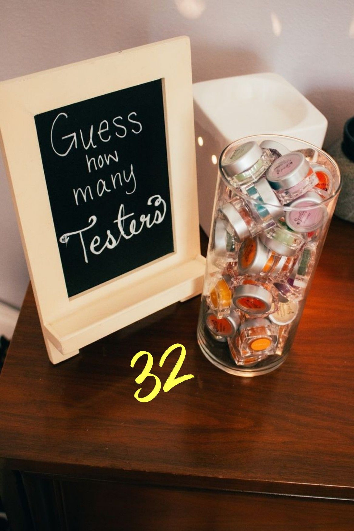 Pin by Bscent with Brueske on Party2 in 2020 Scentsy