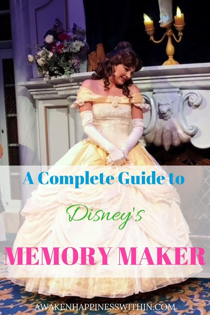 Disneyus memory maker vacation disney trips and disney vacations