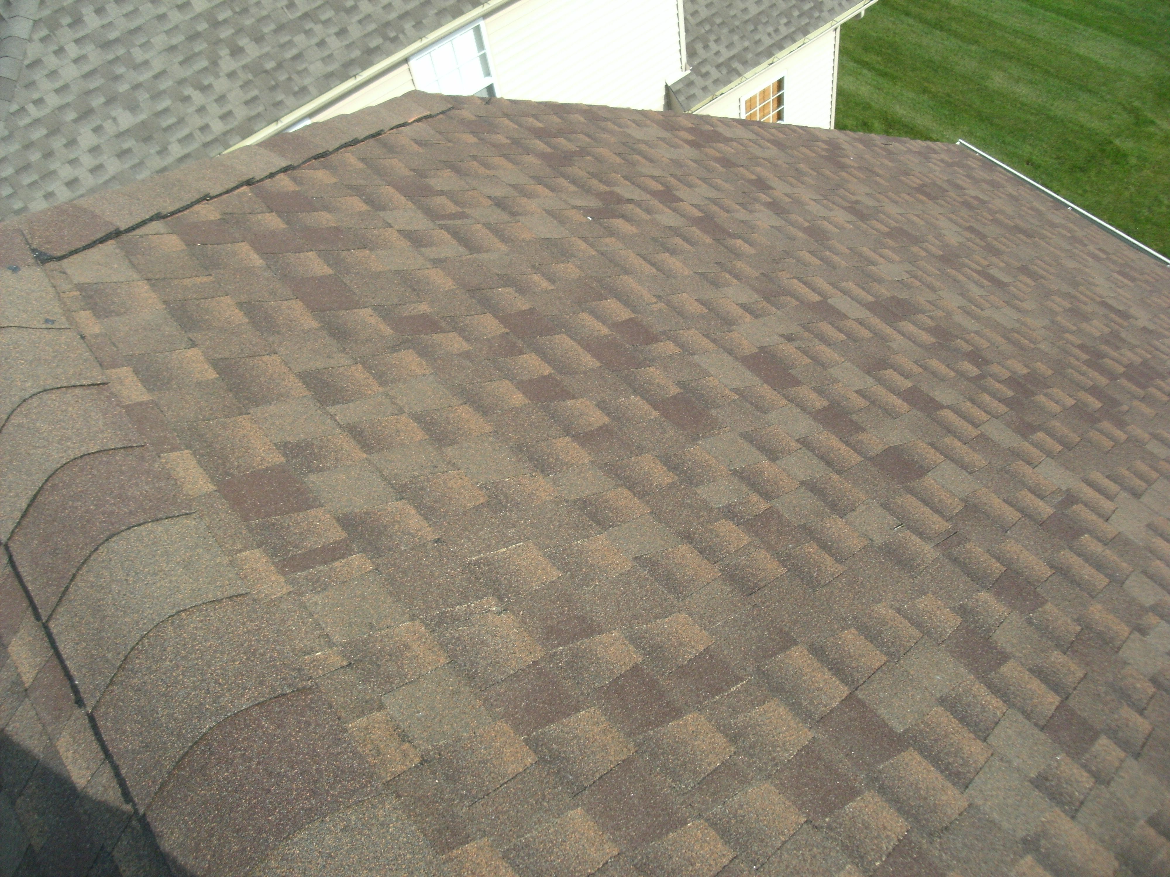 Best Shingle Installation St Louis With Images 400 x 300