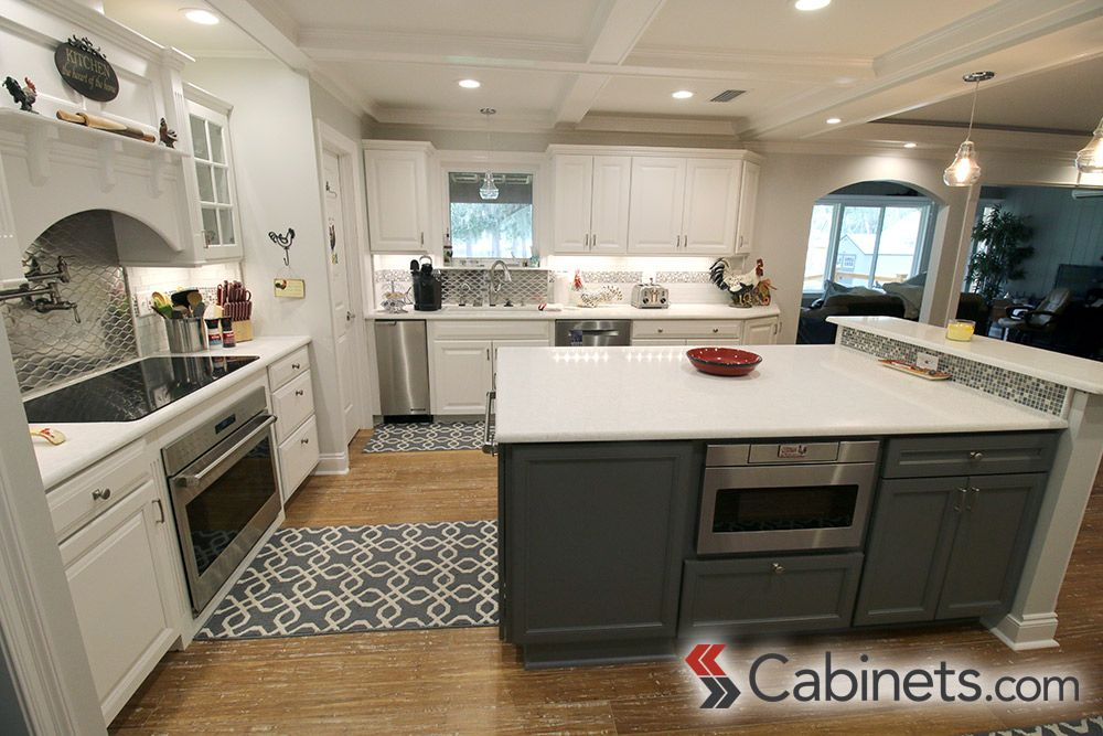 Genial Jupiter Photo Gallery | Cabinets.com By Kitchen Resource Direct
