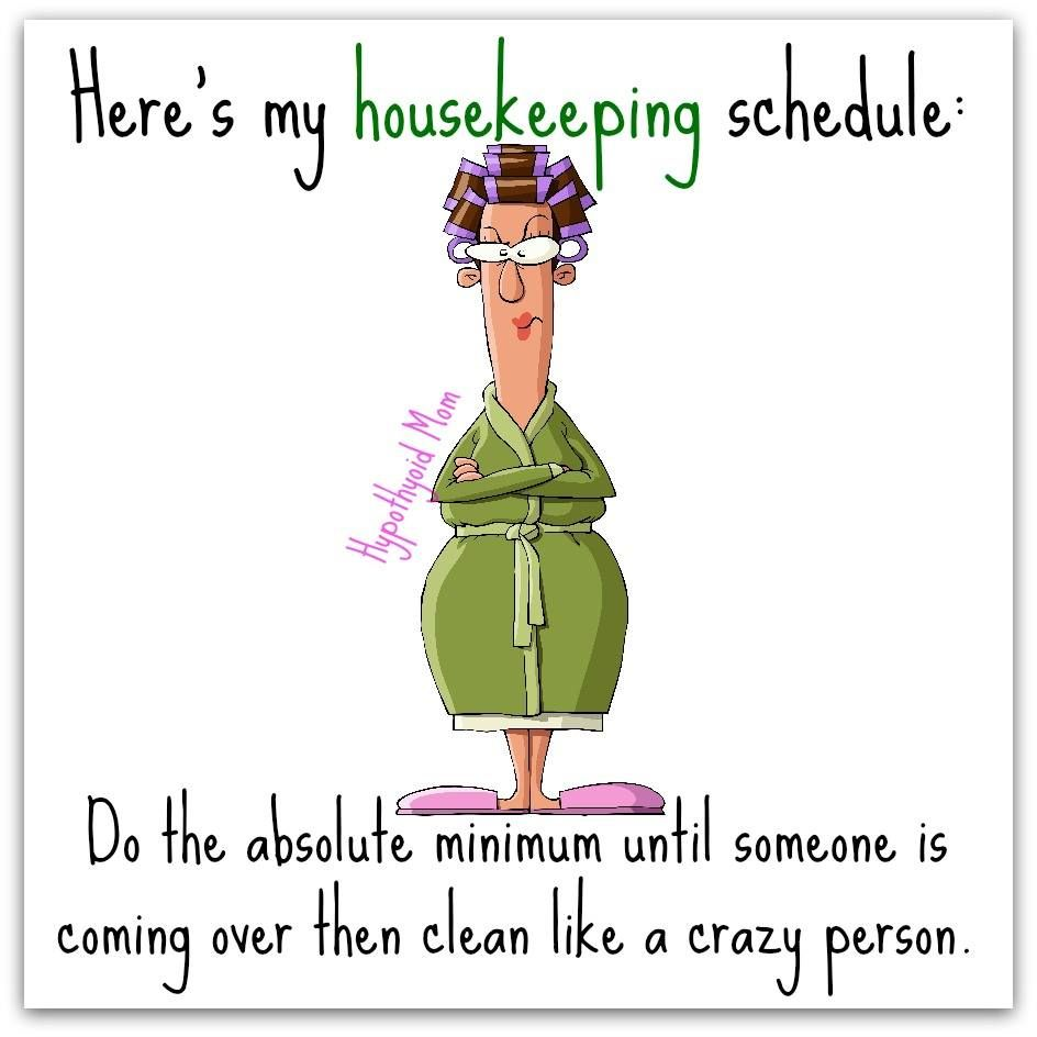 funny dry cleaning quotes