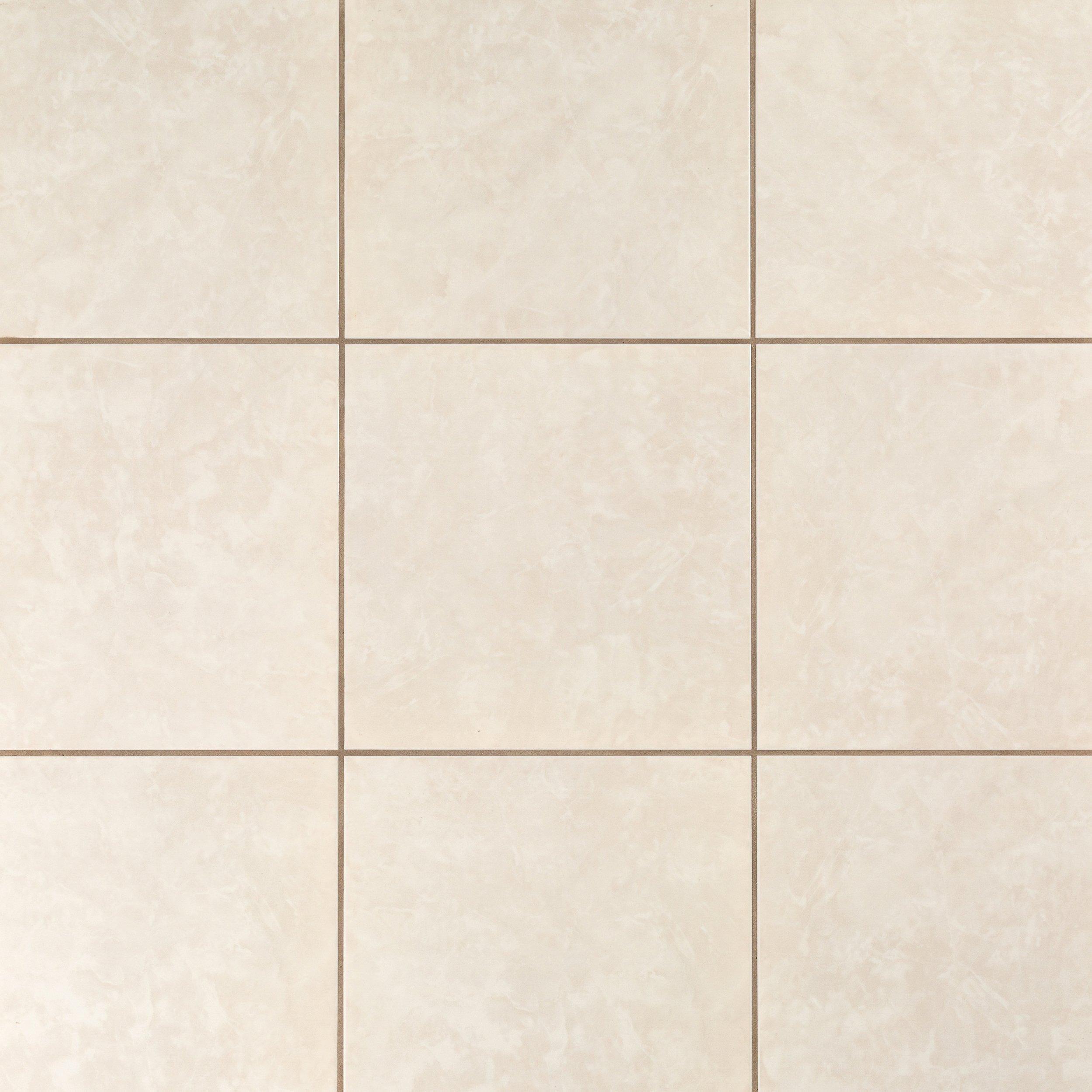 Gala Crema Ii Ceramic Tile Floor