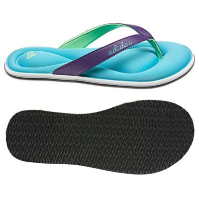 c43a09c8e83f9 adidas Juuvi 2 FitFOAM Slides..YES
