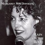 Rain On The Roof [CD]