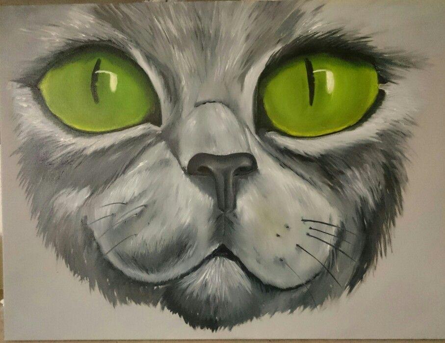 Sonja Roosenhart Oilpainting on canvas  60x80